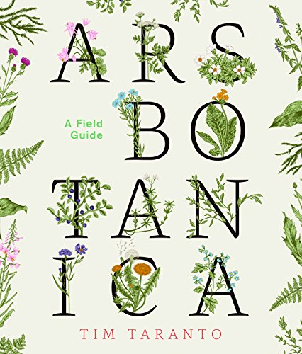 Ars Botanica