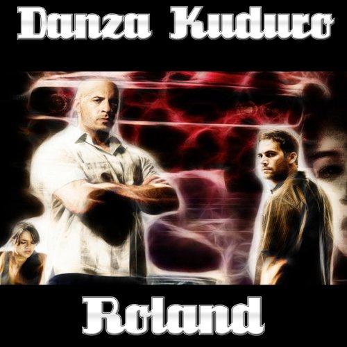 danza kuduro mp3 download 320kbps