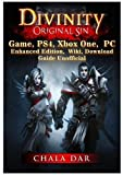 Divinity Original Sin Game, Ps4, Xbox