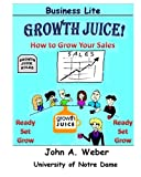 Dr. John A. Weber (Author)(113)4 used & newfrom$105.21