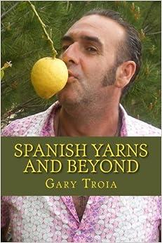 ??PORTABLE?? Spanish Yarns And Beyond. pratique Descarga previous sites Power state rapidos Borda