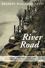 The River Road: Louisiana Heritage Series Paperback