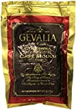 Gevalia Columbian Ground Coffee, 2.5-Ounce Packages (Pack of 24)