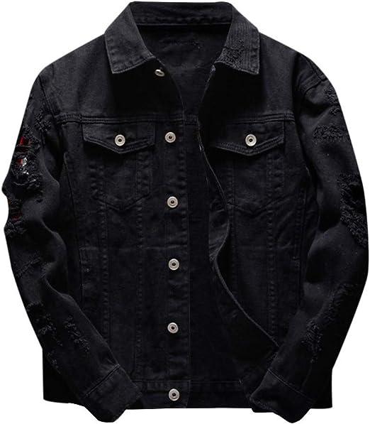 ジャケット メンズ コート 秋冬 デニムジャケット 韓国 黒 おおきいサイズ ビジネス カジュアル チェック 冬服 暖かい おしゃれ 防寒 防風 大きいサイズ スタイリッシュ シンプル トレンチコート上着 アウトウエア トップス 通勤メンズ 服 セール