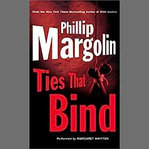 Ties That Bind Audiobook