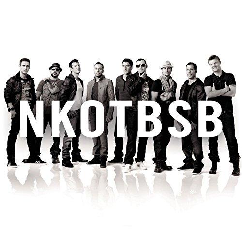 NKOTBSB