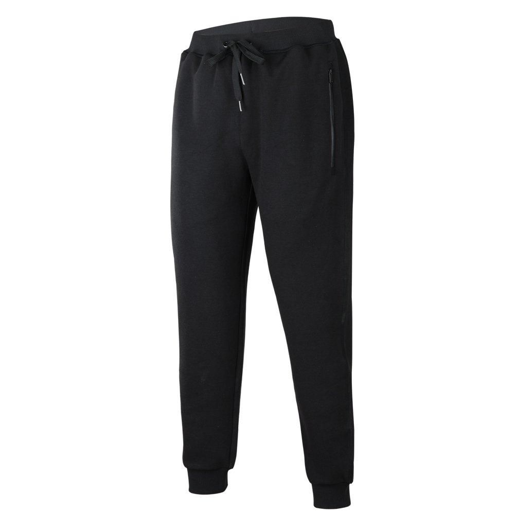 輝く高品質な BeroyメンズアクティブトレーニングランニングジムJersey B01M6TSRLH Shorts with M 2つジッパーポケット B01M6TSRLH Shorts ブラック M M|ブラック, hexagonny:e5728ace --- svecha37.ru