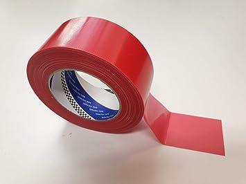 TERAOKA P-Cut 4140 Klebeband Bastelband rückstandsfrei 50mm x 25m Grün