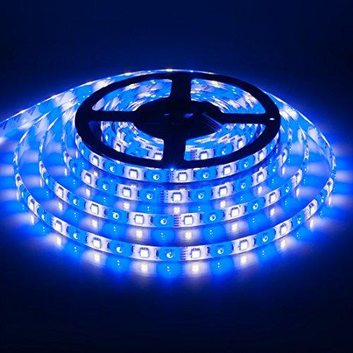 Led Tape Light Dmx - 5