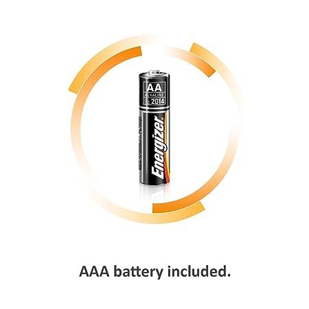 Trisa 678384 Sonic Cepillo de dientes eléctrico Power Batería, Azul: Amazon.es: Salud y cuidado personal