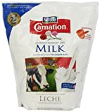 Carnation Instant Nonfat Dry Milk - 4.4 lbs