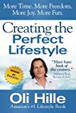 img - for Creating the Perfect Lifestyle book / textbook / text book