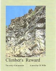 Climber's Reward