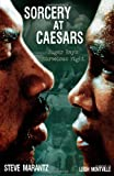Sorcery at Caesars: Sugar Ray's Marvelous Fight