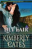 Bargain eBook - Lily Fair