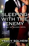 [(Sleeping with the Enemy)] [By (author) Tracy Solheim] published on (September, 2015)