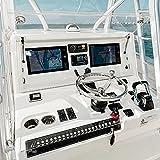 Marine Bluetooth Radio Digital Media Receiver