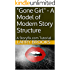 """""""Gone Girl"""" - A Model of Modern Story Structure: A Storyfix.com Tutorial"""