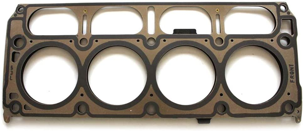 for Chevrolet Silverado 1500 5.3L 2014-2018 ANPART Automotive Replacement Parts Engine Kits Head Gasket Sets Fit