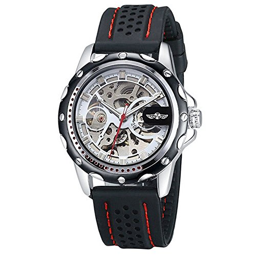 man-mechanical-watch-automatic-casual-personality-luminous-silicone-w0252