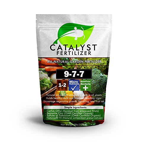 catalyst-fertilizer-all-purpose-natural-plant-food-8-lb-bag
