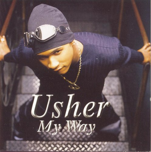 Usher - V.A. 100 Hits Of The 90