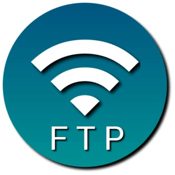 Amazon com: Wifi file transfer Ftp: Appstore for Android