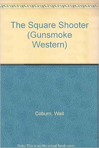 Die Erfolgsfigur Thomas Gottschalk (German Edition)