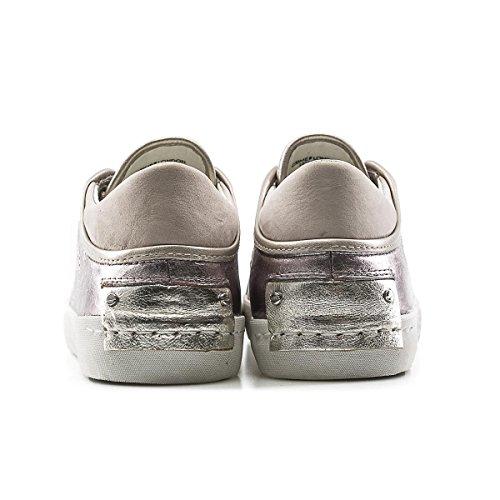 Lo Donna EU London Faith Crime 37 Sneaker EW6q8RnR