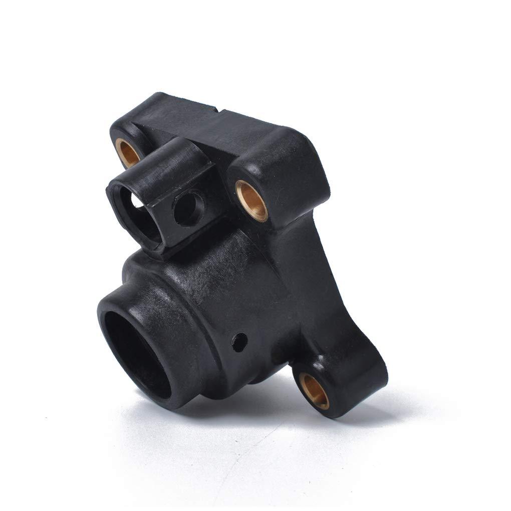 Ben-gi Bomba de Agua yate Impulsor 9.9hp 15 HP 8HP reemplazo de la reparaci/ón Kit para Johnson Evinrude 394711