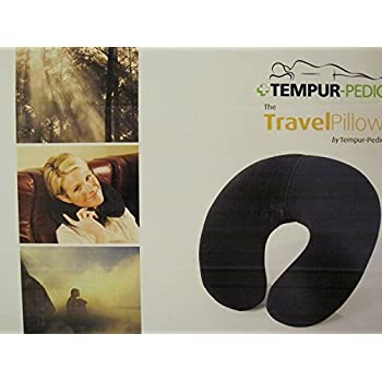 neckpillow travel best tempur see tempurpedic pillow product top and image compare the pedic choice reviews
