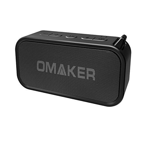 Omaker M6 Portable