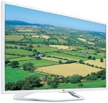 LG 42LN577S - Televisión LED de 42