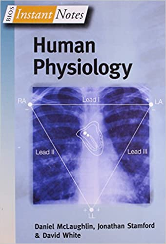 Anatomy | Books pdf free download sites!