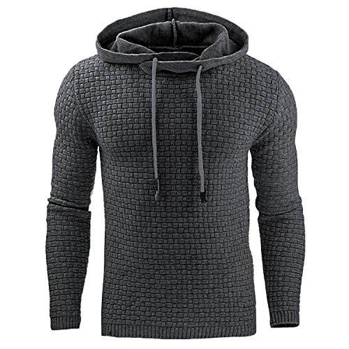 Very nice hoodie
