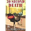 30 Second Death
