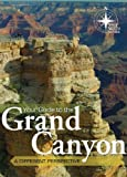 img - for Your Guide to the Grand Canyon (True North Series) by Tom Vail, Mike Oard, John Hergenrather, Dennis Bokovoy(September 1, 2008) Spiral-bound book / textbook / text book