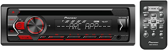 Top 10 Car Id Universal Fit Stereo Installation Dash Kit