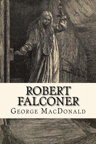 Download Robert Falconer PDF