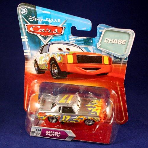 cars 1 55 - 4