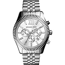 Michael Kors Watches Lexington Watch