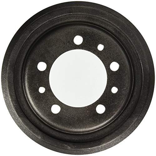 Centric Parts 123.63029 Brake Drum