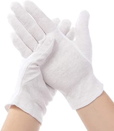 kids Special Occasion Gloves Amazon.com: 12 Pairs White Gloves Children's Gloves for Tuxedo Honor Guard Special  Occasion: Clothing