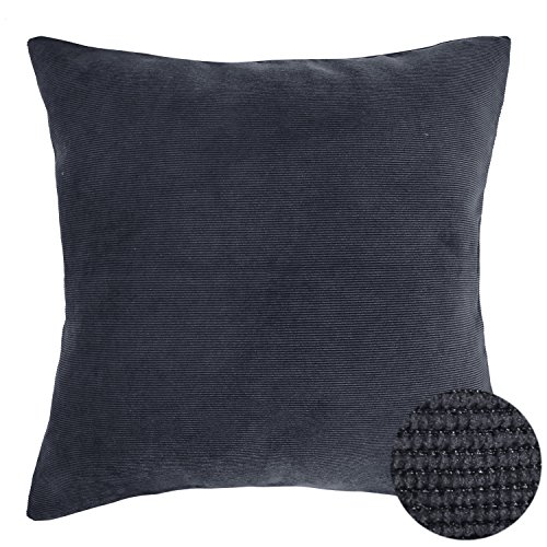 Grey Throw Pillows Under 10 Amazoncom