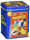 Toys : Toysmith Marbles in a Tin Box