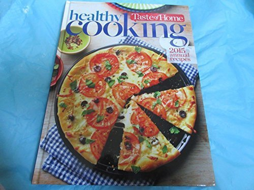 taste-of-home-health-cooking-2015-annual-recipes