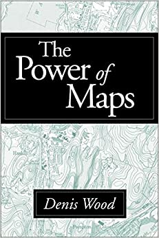 Denis wood the power of maps art book pdf read online ebook books related with the power of maps by denis wood fandeluxe Images