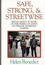 Safe, Strong & Streetwise