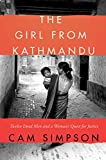 #4: The Girl From Kathmandu: Twelve Dead Men and a Woman's Quest for Justice