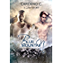 Blue Mountain: An Alpha and Omega Shifter Gay Romance (Pack Series Book 1)